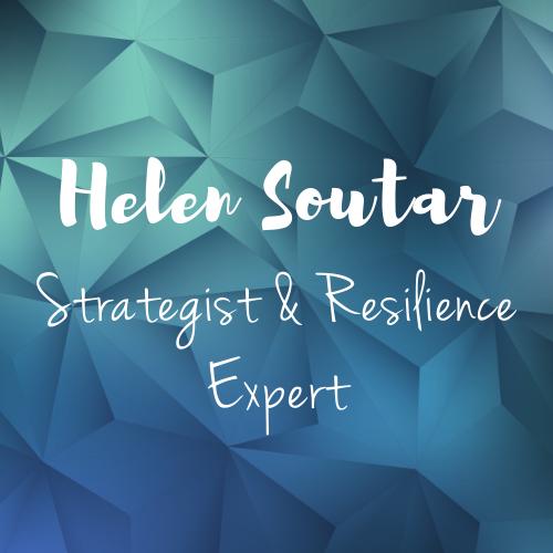 Helen Soutar